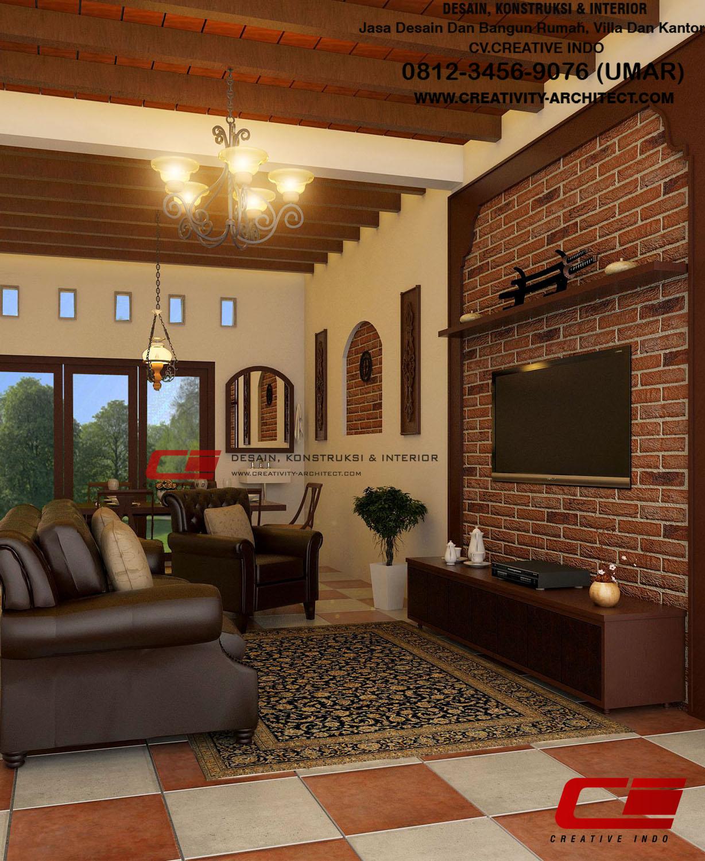 Jasa Desain Rumah Boyolali