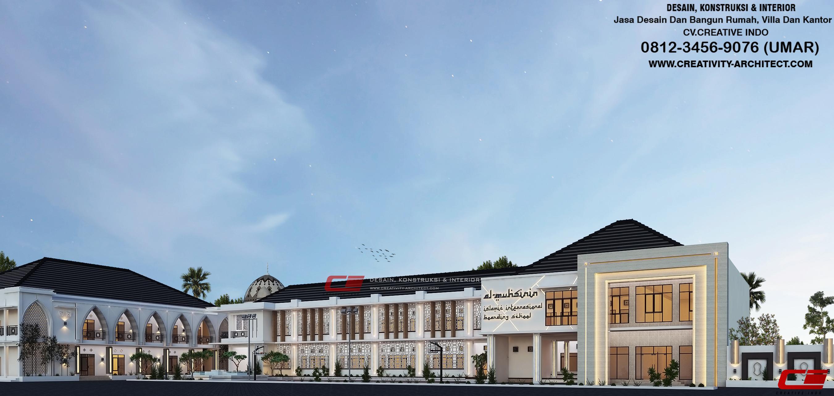 4000 Koleksi konsep rumah jepang Gratis Terbaru